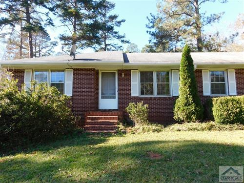 Photo of 1022 Hwy 330, Athens, GA 30607 (MLS # 978497)
