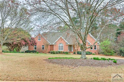 Photo of 1180 Stonebridge Pkwy, Watkinsville, GA 30677 (MLS # 974498)