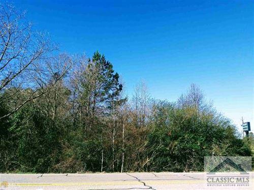 Photo of 300 Cherokee Road, Winterville, GA 30683 (MLS # 979500)