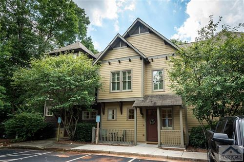 Photo of 310 Research Drive #1102, Athens, GA 30605 (MLS # 974501)