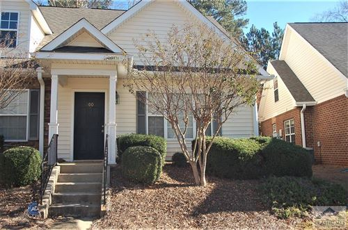 Photo of 1325 Cedar Shoals Drive #300, Athens, GA 30605 (MLS # 978508)