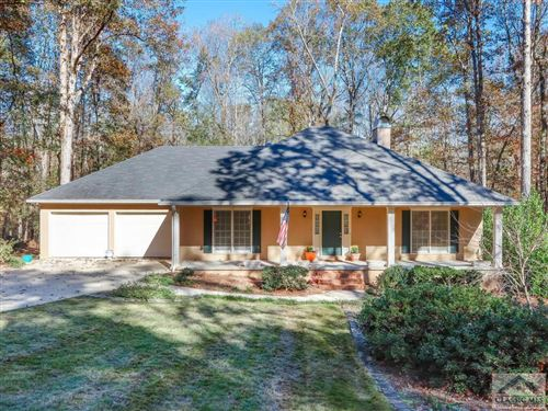 Photo of 1301 Ferncreek Drive, Bogart, GA 30622 (MLS # 978509)