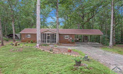 Photo of 324 Stapler Drive, Nicholson, GA 30565 (MLS # 980510)
