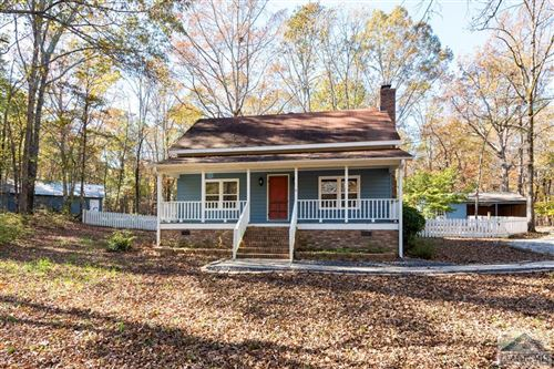 Photo of 125 Oakmont Court, Winterville, GA 30683 (MLS # 978511)