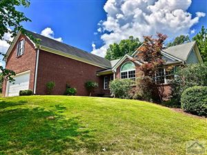 Photo of 225 Claystone Trace, Athens, GA 30606 (MLS # 970523)