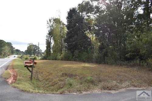 Photo of 1329 Athens Road, Crawford, GA 30630 (MLS # 978524)