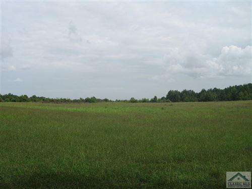 Photo of 1594 Helican Springs Road, Hull, GA 30646 (MLS # 982525)