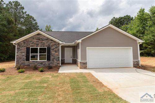 Photo of 615 Bethany Court, Athens, GA 30606 (MLS # 977532)