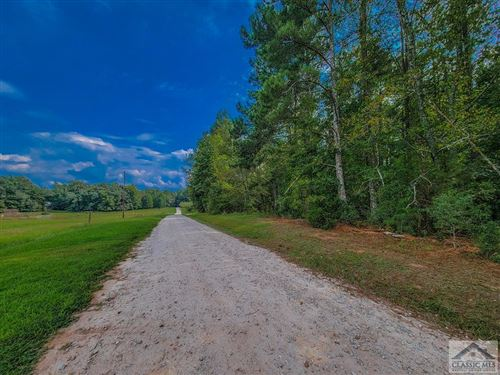 Photo of 00 River Birch Lane, Arnoldsville, GA 30619 (MLS # 983532)