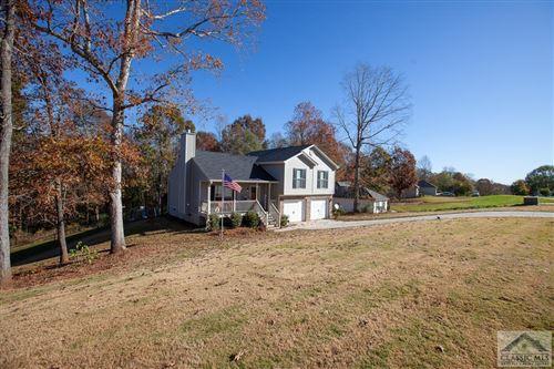 Photo of 167 Marie Court, Athens, GA 30606 (MLS # 978533)
