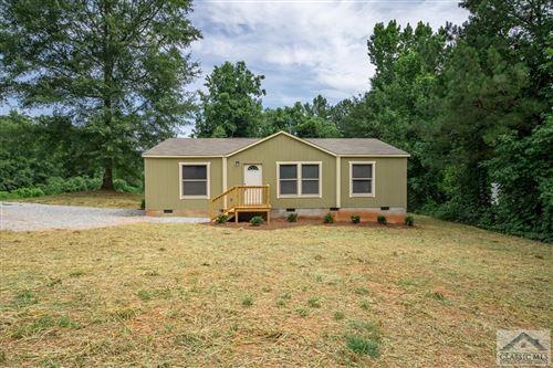 Photo of 1090 River Woods Drive, Madison, GA 30650 (MLS # 982546)