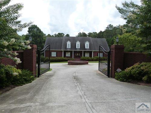 Photo of 4950 Ridgeway Road, Loganville, GA 30052 (MLS # 982547)