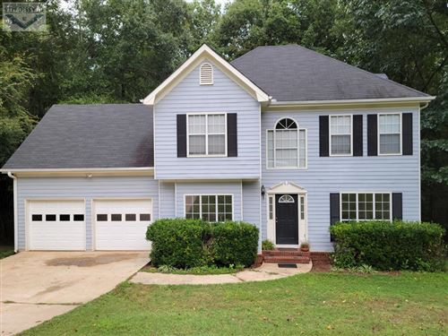 Photo of 1500 Julian Drive, Watkinsville, GA 30677 (MLS # 983549)