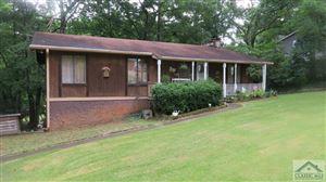 Photo of 3016 RAINTREE DR SE, Conyers, GA 30094 (MLS # 969555)