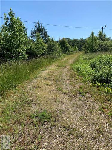Photo of 731 Buddy Moore Road, Colbert, GA 30628 (MLS # 981557)
