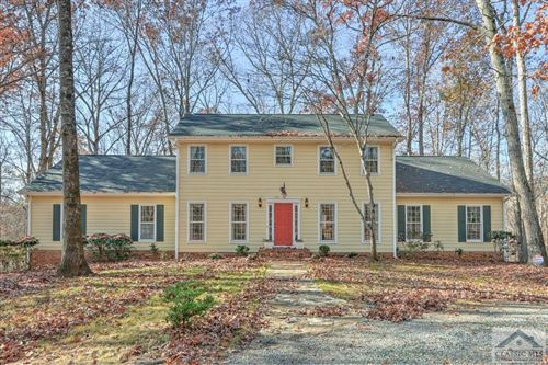 Photo of Athens, GA 30605 (MLS # 972560)