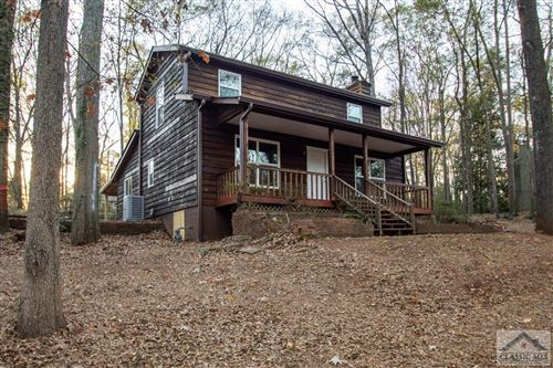 Photo of 113 Hight Drive, Watkinsville, GA 30677 (MLS # 972565)