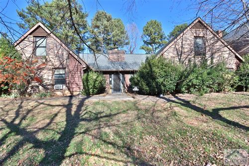 Photo of 3363 Sean Way, Lawrenceville, GA 30044 (MLS # 972566)