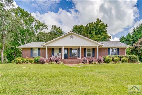 Photo of 21 Lakeview Drive, Watkinsville, GA 30677 (MLS # 982575)