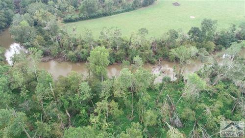 Photo of 145 Creek Plantation Drive, Athens, GA 30606 (MLS # 983575)