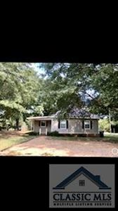 Photo of 2273 Spring Circle, Comer, GA 30629 (MLS # 971576)
