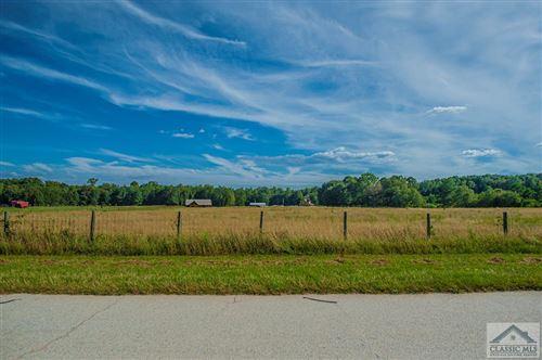 Photo of 00 Cochran Road, Madison, GA 30650 (MLS # 983579)