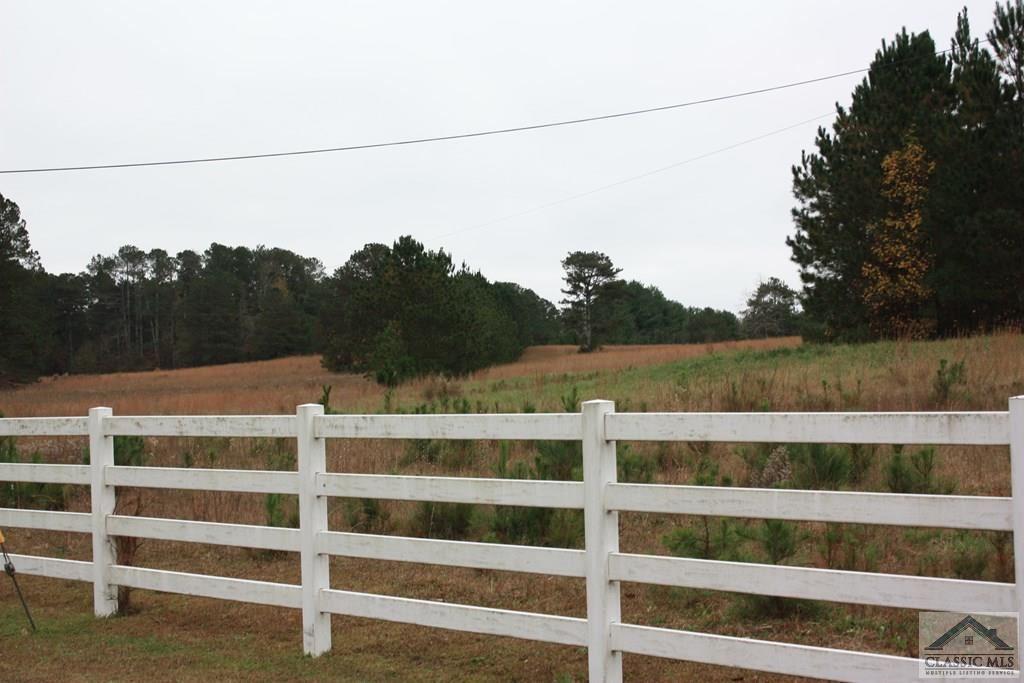 Photo of 0 New High Shoals Road, Bishop, GA 30621 (MLS # 978580)