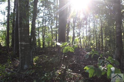 Photo of 0 Hog Mountain Road, Statham, GA 30666 (MLS # 977582)