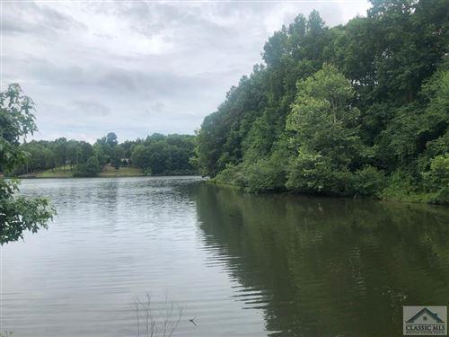 Photo of 192 Plantation Crossing, Nicholson, GA 30565 (MLS # 982587)