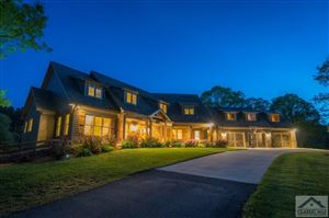 Photo of 2703 Tribble Mill Rd, Lawrenceville, GA 30045 (MLS # 968591)