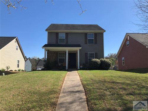 Photo of 6399 Avery Street, Covington, GA 30014 (MLS # 980598)