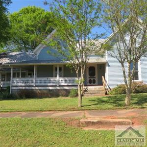 Photo of 179 Hwy 72 E., Comer, GA 30629 (MLS # 968600)