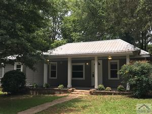 Photo of 146 Water Oak St., Athens, GA 30601 (MLS # 966605)