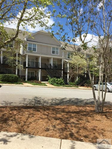 Photo of 1035 Barnett Shoals Road #823, Athens, GA 30605 (MLS # 977606)