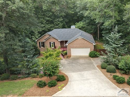Photo of 150 Wyndfield Place, Athens, GA 30605 (MLS # 976614)
