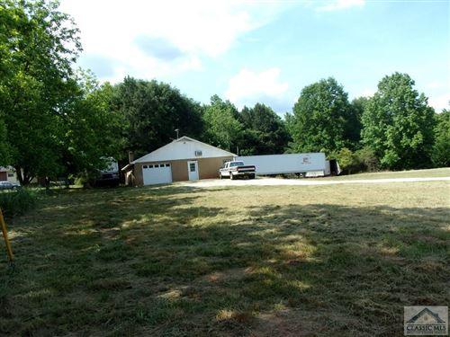 Photo of 882 Wesley Chapel Road, Danielsville, GA 30633 (MLS # 981616)