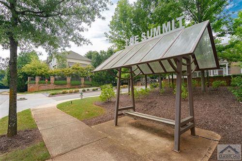 Photo of 1035 Barnett Shoals Road #223, Athens, GA 30605 (MLS # 982616)