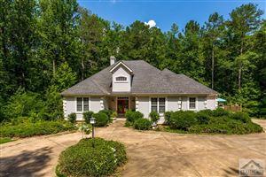 Photo of 1231 Watson Springs Road, Watkinsville, GA 30677-3617 (MLS # 970617)