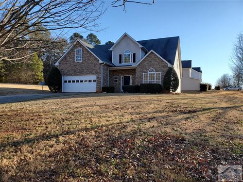 Photo of 416 Carrie Court, Athens, GA 30606 (MLS # 979629)