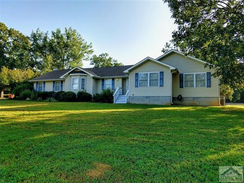 Photo of 200 Old Commerce Road Ext, Athens, GA 30607 (MLS # 982639)