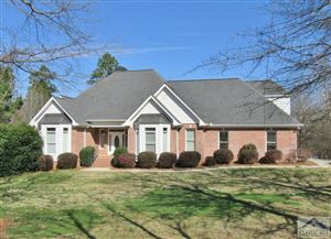 Photo of 1121 Creek Farm Run, Bogart, GA 30622 (MLS # 967640)