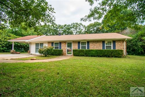 Photo of 104 Woodside Place, Watkinsville, GA 30677 (MLS # 977640)