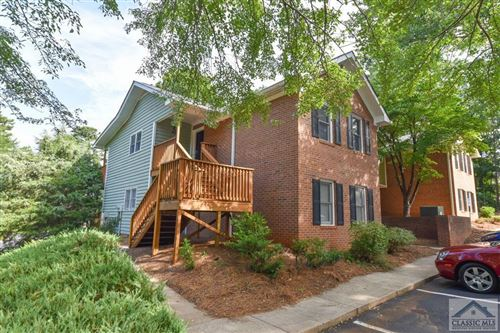 Photo of 345 Research Drive #230, Athens, GA 30605 (MLS # 982642)