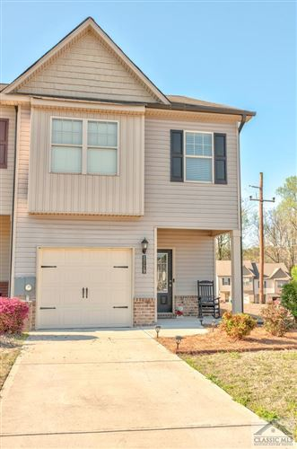 Photo of 1729 Snapping Court, Winder, GA 30680 (MLS # 980643)