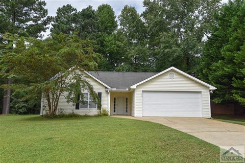 Photo of 192 Sweet Gum Way, Athens, GA 30601 (MLS # 977644)