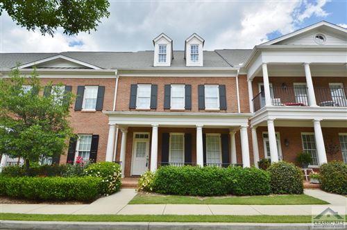Photo of 100 Ansonborough Lane #403, Athens, GA 30605 (MLS # 976651)