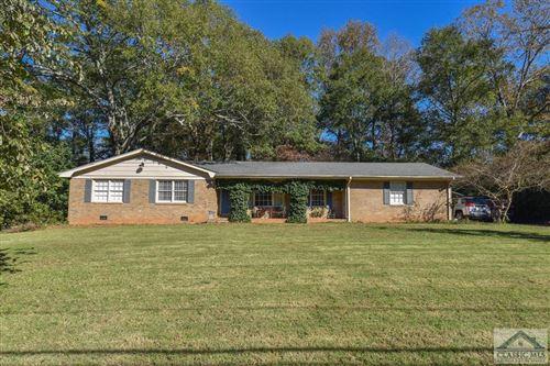 Photo of 365 Brookwood Drive, Athens, GA 30605 (MLS # 978656)