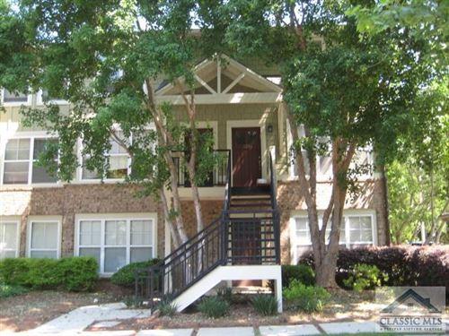 Photo of 660 Barnett Shoals Road #328, Athens, GA 30605 (MLS # 982657)