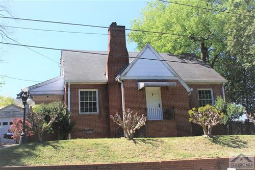 Photo of 151 Lyndon Avenue, Athens, GA 30601 (MLS # 974658)