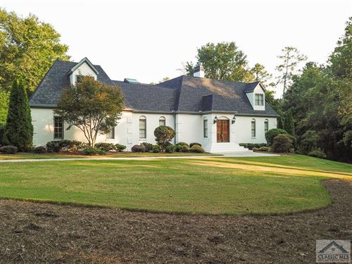 Photo of 100 Wexford Place, Athens, GA 30606 (MLS # 983660)